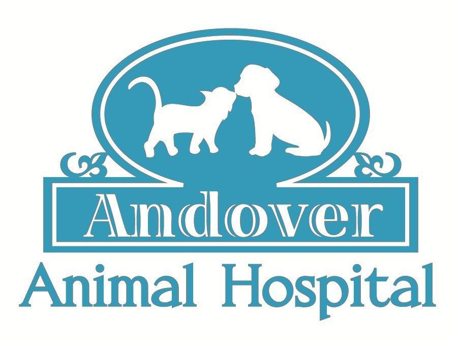 Andover Animal Hospital: 1730 139th Ln NW, Andover, MN