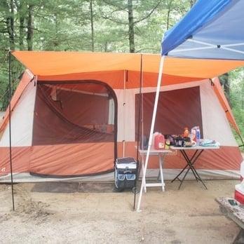 Nickerson State Park - 33 Photos & 41 Reviews - Hiking - 3488 Main ...