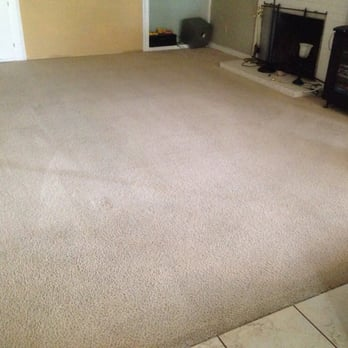 Photo of Heaven's Best Carpet Cleaning - Dixon, CA, United States. Thought my