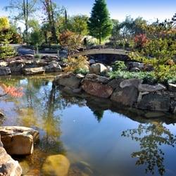 Exceptional Photo Of Living Art Aquatic Design   Los Angeles, CA, United States