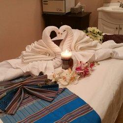 bangkok massage sky thai massage