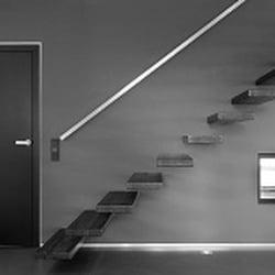 dbakustik gmbh gewerbliche dienstleistung huobstrasse 10 pf ffikon schwyz telefonnummer. Black Bedroom Furniture Sets. Home Design Ideas