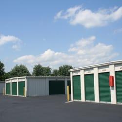 Photo Of Harrisburg East Self Storage   Harrisburg, PA, United States