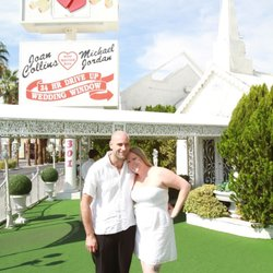 A Little White Wedding Chapel 173 Photos 197 Reviews
