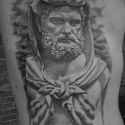 St. Pete Tattoo Company - 67 Photos & 37 Reviews - Tattoo - 245 ...
