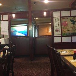 Ad Pearl Wok Restaurant