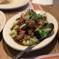 Bangkok thai cuisine 79 photos 114 reviews thai 208 w andy photo of bangkok thai cuisine kingman az united states garlic chicken forumfinder Choice Image