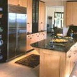 Lakeland Kitchen Cabinet Co. - Cabinetry - 86 Main St, Bloomingdale ...