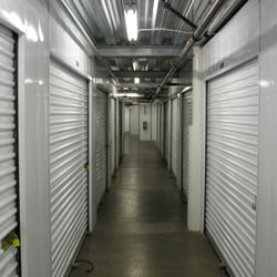 Photo Of StorQuest Self Storage   Corona, CA, United States ...