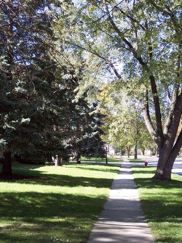 Lisa Sullivan, MD: Not Valid- Hijacked Listing, Buffalo Grove, IL