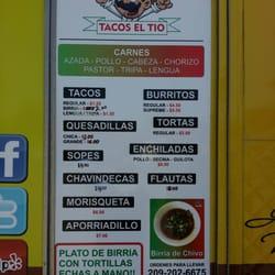 Turlock Food Truck