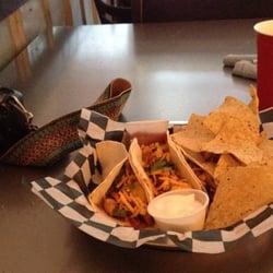 Grand Rapids Garage Bar Grill Order Food Online 62 Photos 79