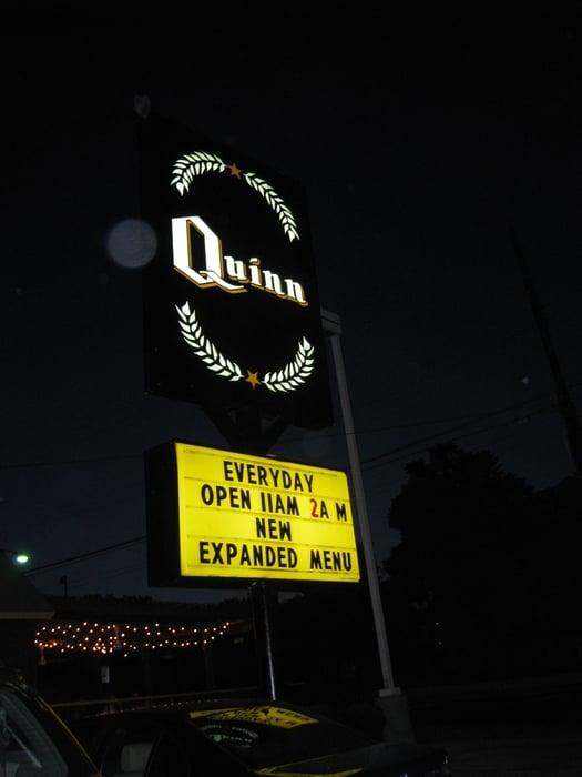 Canadian (TX) United States  City new picture : American Restaurants 202 W Davis St, Oak Cliff, Dallas, TX, United ...