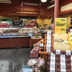 Photo Of Whole Foods Market Montclair Nj United States