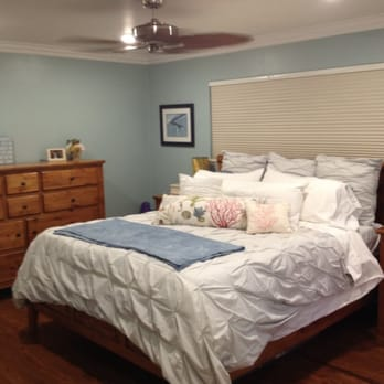 Roney s furniture 25 reviews furniture stores 14000 - Ashley wilkes bedroom collection ...