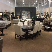 Captivating ... Photo Of Schneidermanu0027s Furniture Store   Rochester, MN, United States  ...