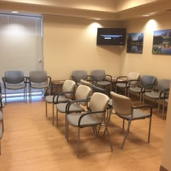 Accelerated Urgent Care 31 Reviews Urgent Care 9500 Stockdale