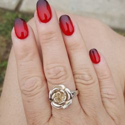 Photo Of Angel Nail Spa Paso Robles Ca United States Designs By