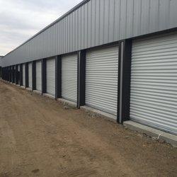 Photo Of Prime Garage Door U0026 More   Owatonna, MN, United States. Storage ...
