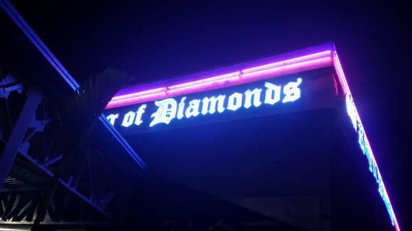 King Of Diamonds - CLOSED - 100 Photos & 124 Reviews - Adult