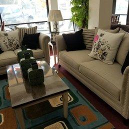 s for Serrano s Furniture Yelp
