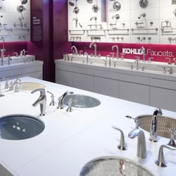 Kohler Signature Store By Supply New England - Kitchen & Bath - 20 ...