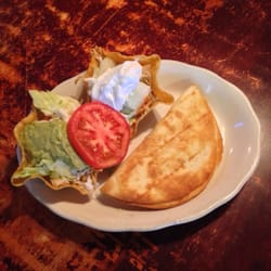 Photo Of Viva Mexican Restaurant Jacksonville Fl United States Special 3