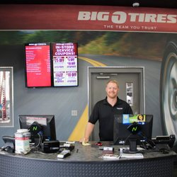 Tires In Fort Collins Yelp