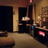 photo of jolie salon and day spa blue bell pa united states - Image Jolie Salon
