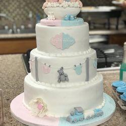 Nellies Custom Cakes Custom Cakes 2 NE 69th Hwy Kansas City MO