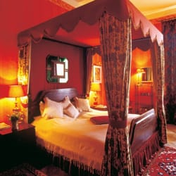 schlosshotel frauenmark 11 photos hotels am schloss. Black Bedroom Furniture Sets. Home Design Ideas