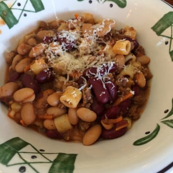 Photo Of Olive Garden Italian Restaurant   Williamsburg, VA, United States.  Un