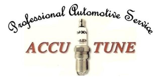 Accu-Tune