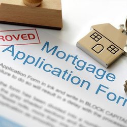 Image result for mortgage broker indianapolis