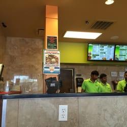 Bawarchi Biryani Point Indian Cuisine 28 Photos 110 Reviews Paradise Frisco S Photo Restaurant Texas
