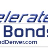 Accelerated Bail Bonds