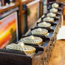 Balikbayan Handicrafts 33 Photos Home Decor 1010 A Arnaiz