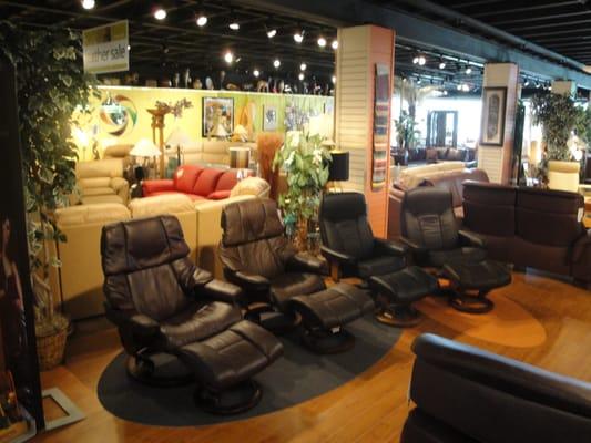 Leather Express Closed Furniture Shops 7261 S Tamiami Trl Sarasota Fl United States