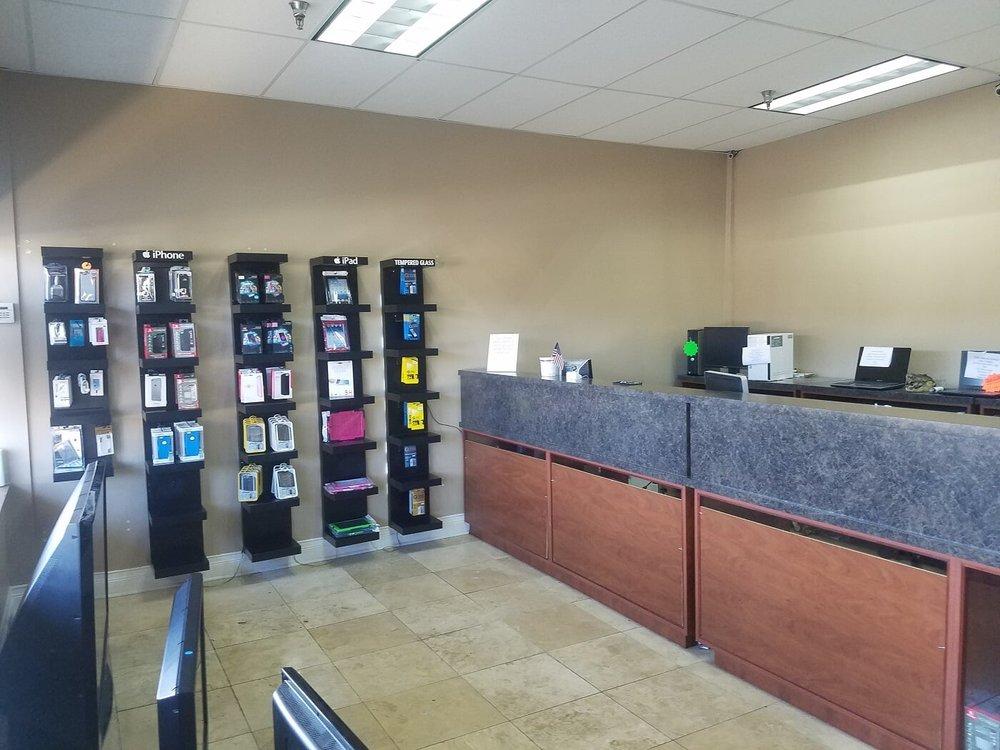 Tekkies Computer & Gadget Repair: 972 S Bartlett Rd, Bartlett, IL