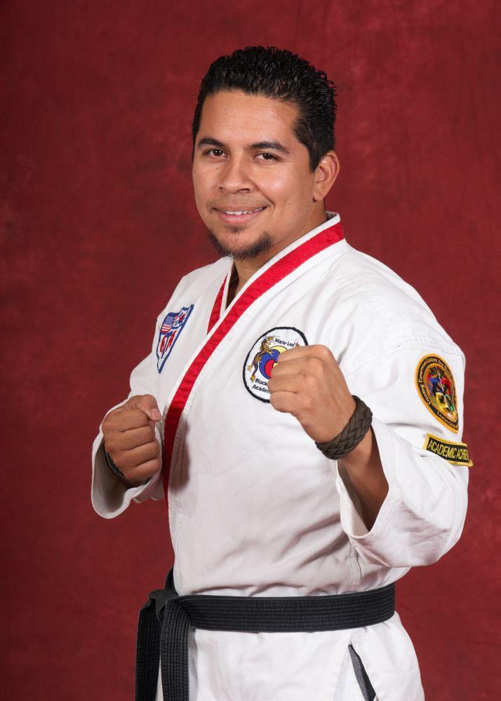 Lee's ATA Martial Arts