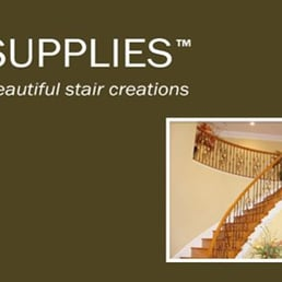 Photo Of Stair Supplies   Goshen, IN, United States