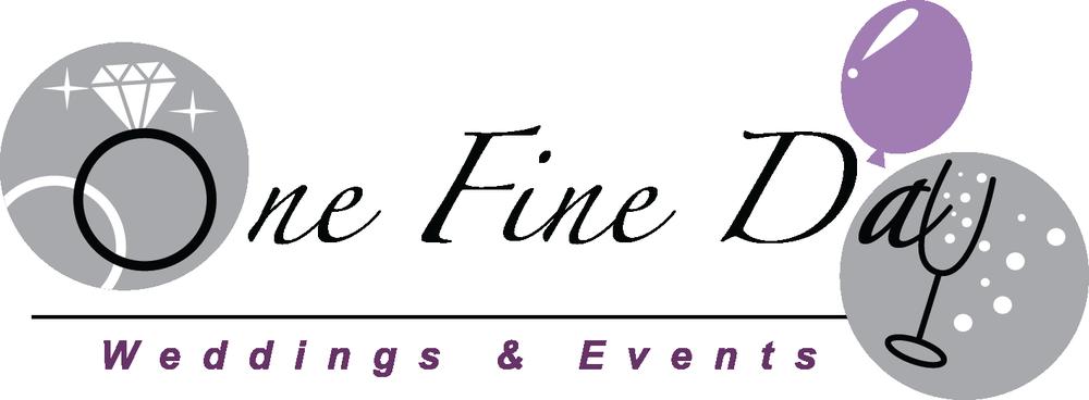 One Fine Day: 2540 E Plano Pkwy, Plano, TX