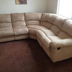 Fresh Couch 19 Photos Furniture Stores 927 Spinnaker Creek Ave
