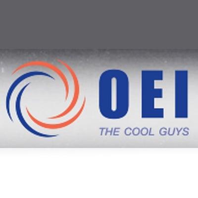 "OEI ""The Cool Guys"": 366 S Gardner St, Scottsburg, IN"