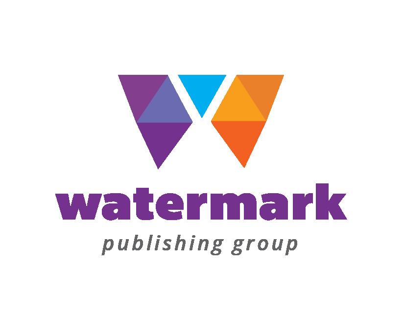 Watermark Media