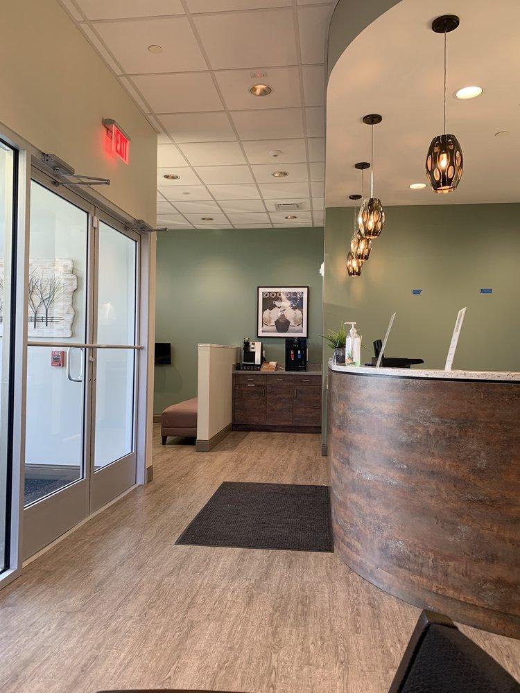 MedFirst Urgent Care: 338 Chimney Rock Rd, Bridgewater, NJ