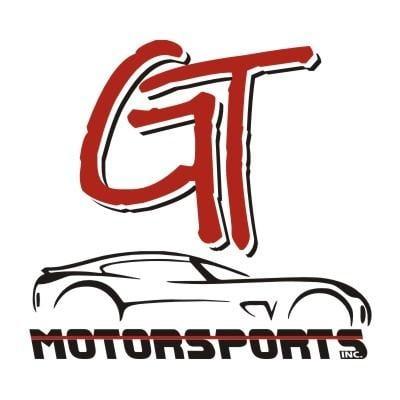 GT Motorsports: 12880 49th St N, Clearwater, FL