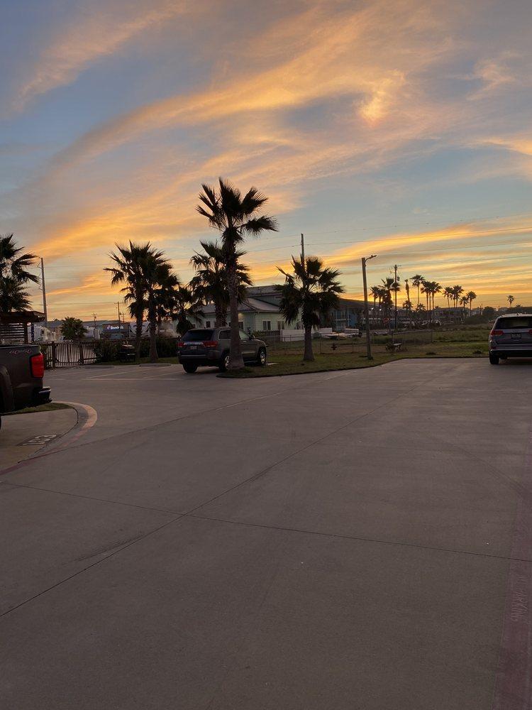 Port A RV Resort