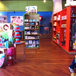 Photo Of Giggle   Denver, CO, United States. Inside The Store