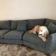 ... Photo Of Ru0026R Furniture And Mattress   Goleta, CA, United States.